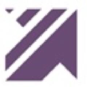 SAI Belgium logo