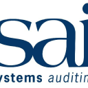 Systems Auditing on Elioplus