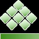 SAI - SISTEMAS DE ACCESO INTERACTIVO logo