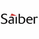 Saiber, LLC logo