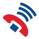 Saicom Voice Services logo