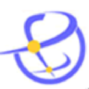Saicon Technologies logo