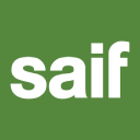 Saif Corporation logo icon