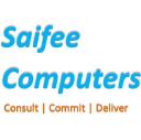 Saifee Computers LLC on Elioplus