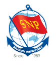 Saigon Newport Corporation logo