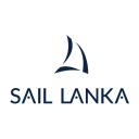 Sail Lanka Charter (Pvt) Ltd logo