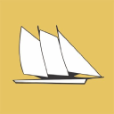 Press And Video Sailing Trips New York City logo icon