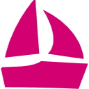 Sail and Trail Ltd logo