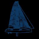 sailing-lavagabonde.com logo icon