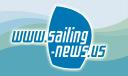 Sailing News US logo
