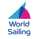 By Sailing logo icon