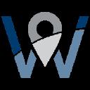 Sailing Florida Charters and Sailing School, Inc. logo