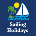 Sailing Holidays Ltd logo