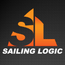 Sailing Logic Ltd logo