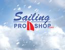 SailingProShop.com logo