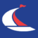 Sailing Rallies Ltd logo