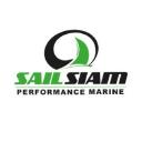 Sail In Siam Co. Ltd. logo