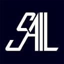 Sail Magazine logo icon