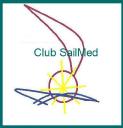 SailMed.Biz logo