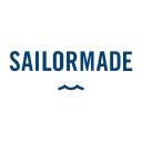 Sailormade logo