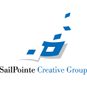 SailPointe Creative Group logo