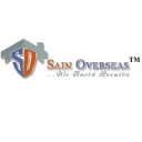 Sain Overseas Services Pvt. Ltd. logo