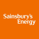 Sainsbury's Energy logo icon