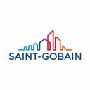 Saint-Gobain Marine Applications logo