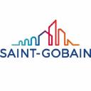 saintgobain limited company logo