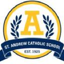 Saint Andrew School