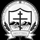 Saint Basil Academy of Classical Studies logo