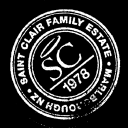 Saint Clair Family Estate Limited logo
