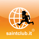Saint Club srl logo