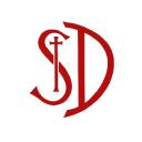 Saint David's School logo