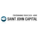 Saint John Capital Corporation logo