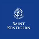 Saint Kentigern Trust Board logo