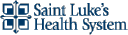 Saint Luke's Health System - Send cold emails to Saint Luke's Health System