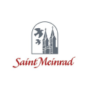 Saint Meinrad Seminary and School of Theology logo