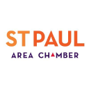 Saint Paul Area Chamber Of Commerce logo icon