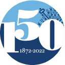 Saint Peter's University logo icon