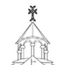Saint Sahag Armenian Church logo