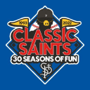 St. Paul Saints logo icon