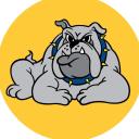 Saint Ursula Academy logo