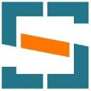 Saipem Canada Inc. logo