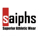 Saiphs Inc. logo