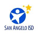 San Angelo ISD