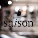 Saison logo