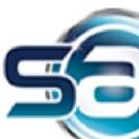 SaiTech IT Private Limited logo
