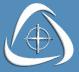 Saitech Solution Co. Ltd logo