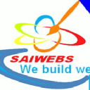 Sai Web Solutions logo